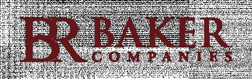 The Baker Companies